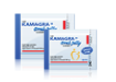Kamagra® Oral Jelly (Brand)